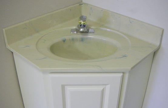Custom vanity tops for Custom marble bathroom vanity tops