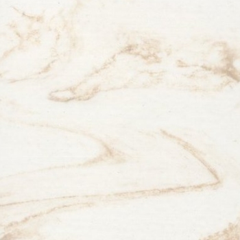 White Fawn Beige